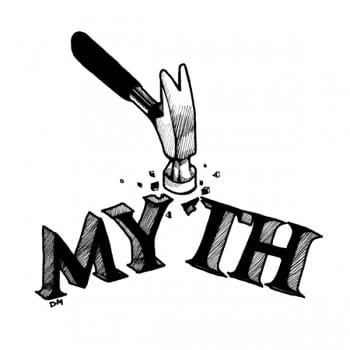 The Most Common Media Buying Myths