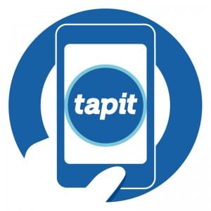 , Tapit Dynamic Tracking Tokens/Scripts/API