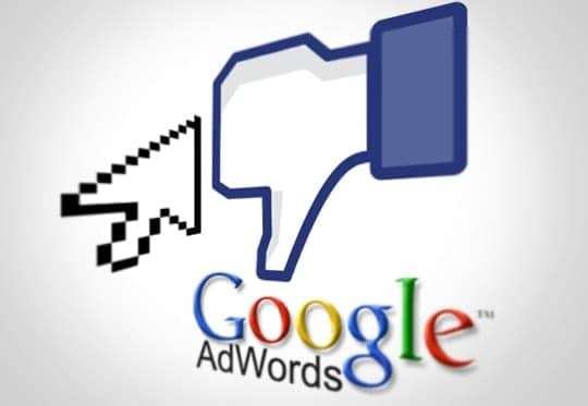 What to do when your Facebook Ad gets disapproved [HOW TO FIX]
