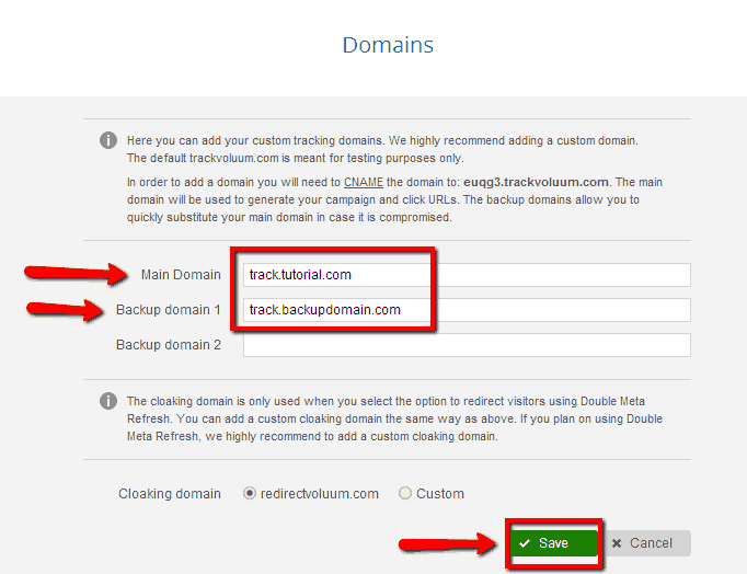 domains_1