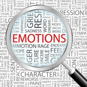 48 Banner Marketing Emotions
