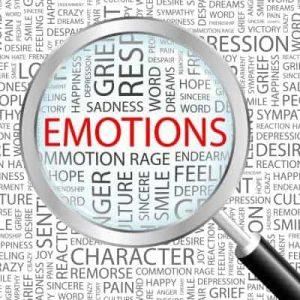 48 Banner Marketing Emotions