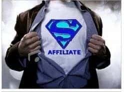 10 EASY Steps on How To Run A Mobile Campaign like a Super Affiliate