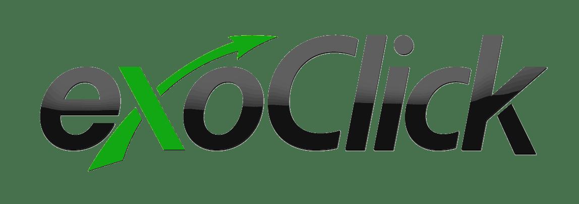 [Imagen: ExoClick_Logo.png]