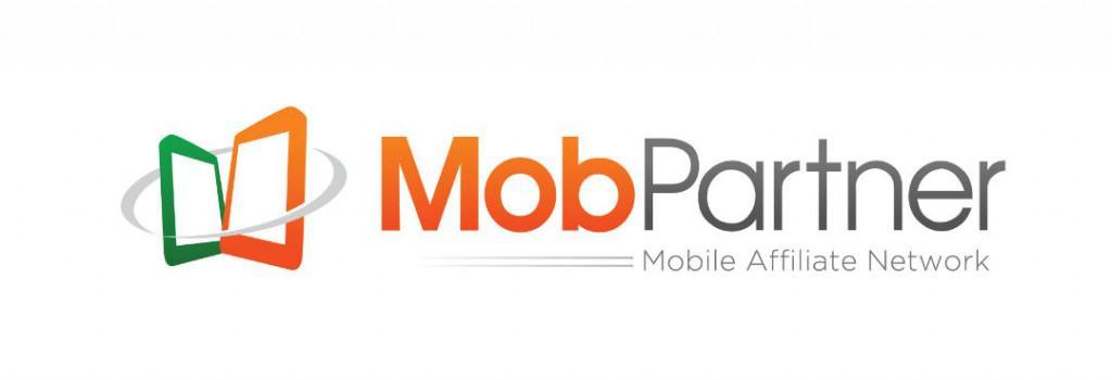 logo_mobpartner