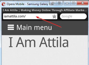 [EXCLUSIVE] iAmAttila's Ultimate Spying Guide for Mobile Media Buyers