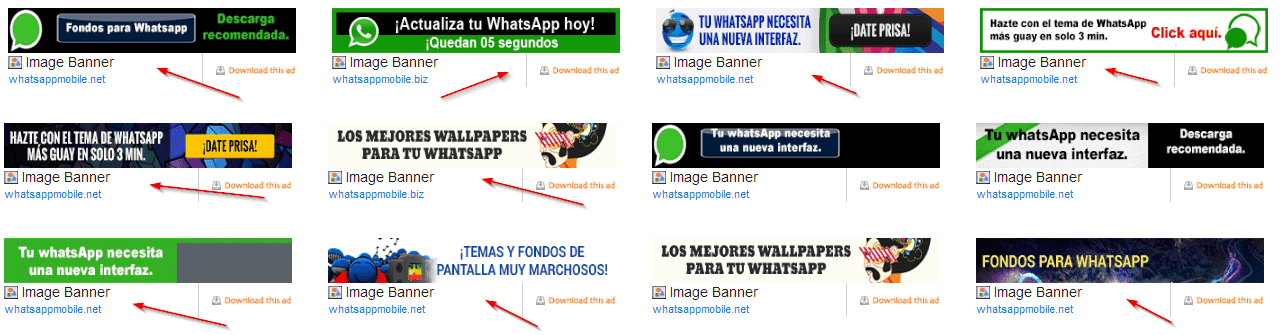 Whatsapp Banners News Channel Banners