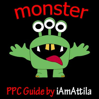 Monster PPC Guide by IAmAttila