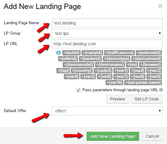 landing#2