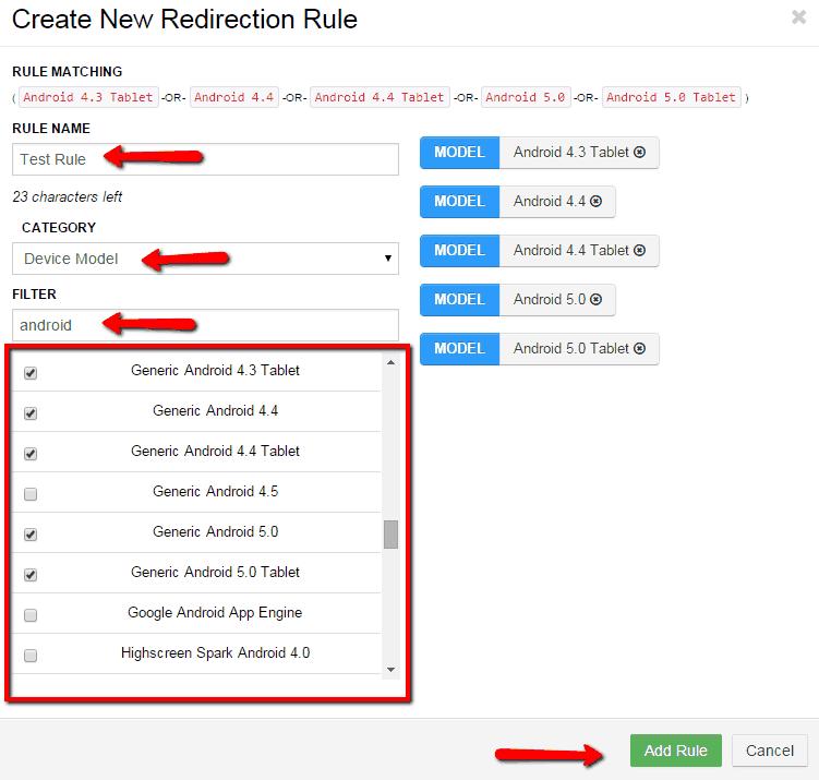 redirection_rule
