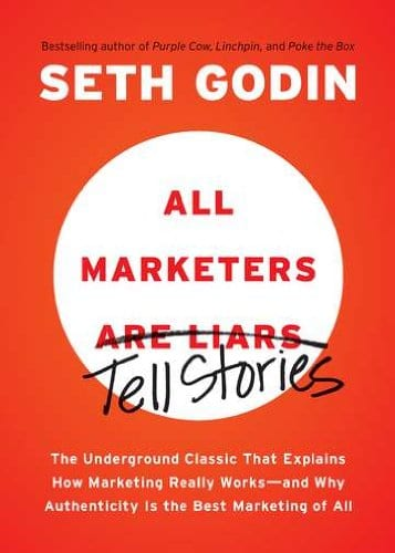 , All Affiliate Marketers Are Big Liars – Yes YOU!