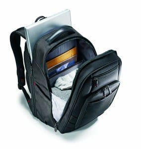 , What to Pack for Affiliate Summit East in your Carry On!