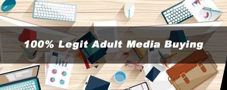 Site adult affiliate