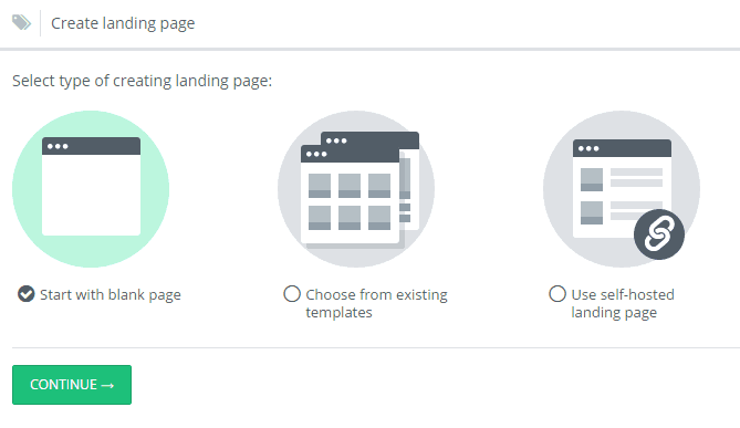 pick_type_of_landing_page