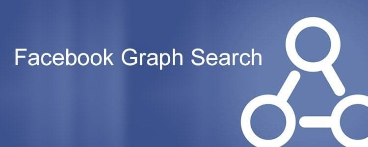 The Most Comprehensive Facebook Graph Search Queries List