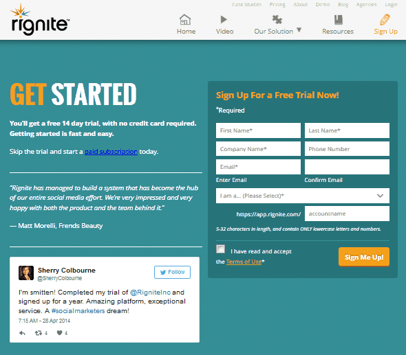 2015-11-24 10_12_16-Sign Up For A FREE Trial of Rignite