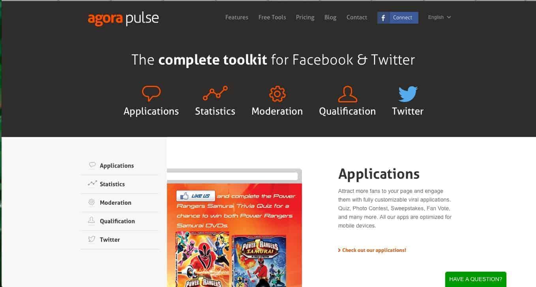 AgoraPulse1
