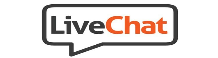 What is LiveChat and how can you benefit from it?