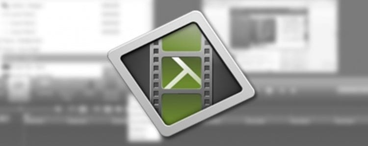 Techsmith Product: Camtasia – Powerful Screen Recording Software