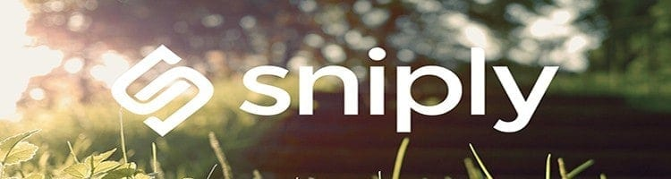 , Sniply – A lot more than just a URL shortening tool