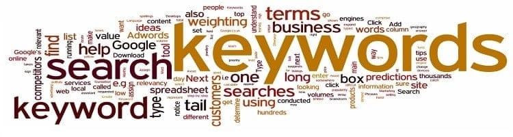QUICK GUIDE:  How to convert list of keywords into exact match for Google Adwords in just a few seconds