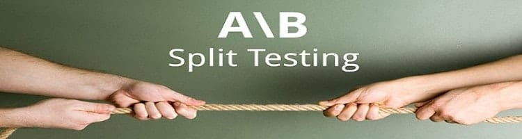 , How To A/B Test Broadcasts & Subject Lines on aWeber in 3 Easy Steps