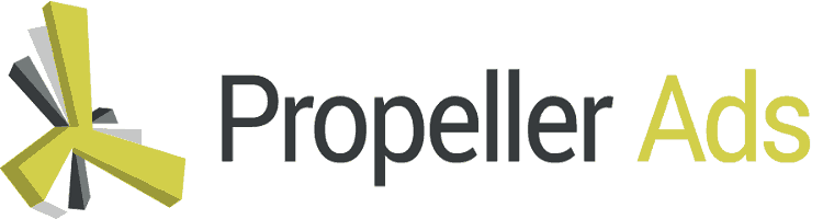 Fast and Simple Guide to PropellerAds Campaigns