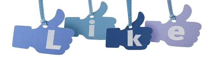 The best way to buy likes on Facebook