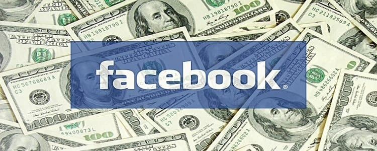 [Very Important] How to Make Money on Facebook - The First Step - ANGLES