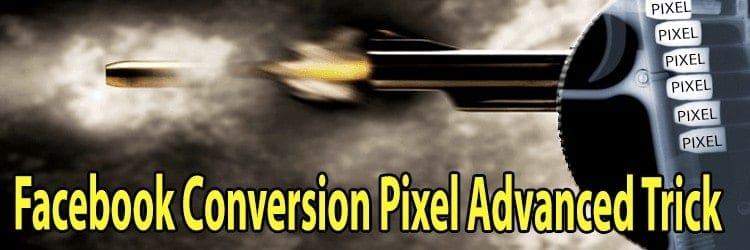 , How to Fire The Facebook Pixel When Someone Clicks A Button or a Link On Your Lander
