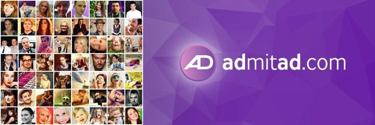 admitad – Connects Thousands of Satisfied Customers Across the Globe