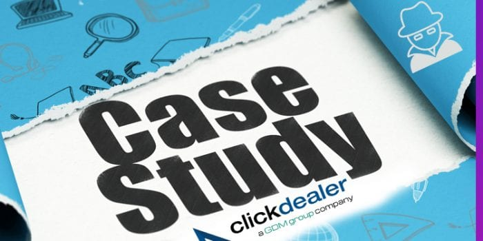 WH Ecommerce on Facebook – A Case Study [Creatives Revealed!]