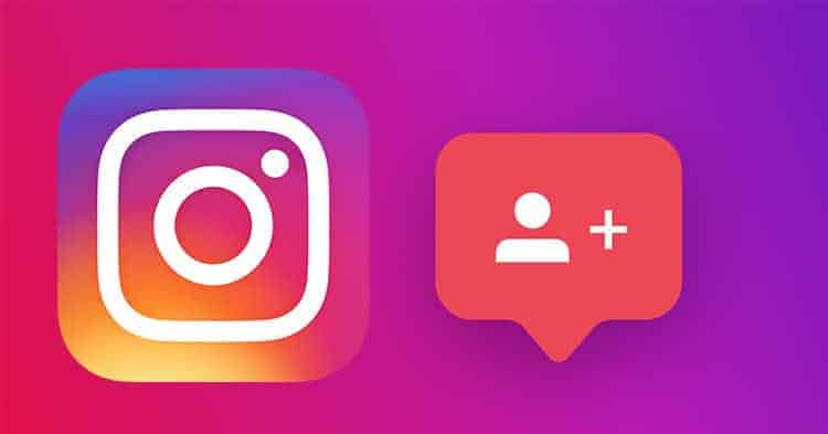 How to Build Highly Engaged Followers on Instagram for FREE