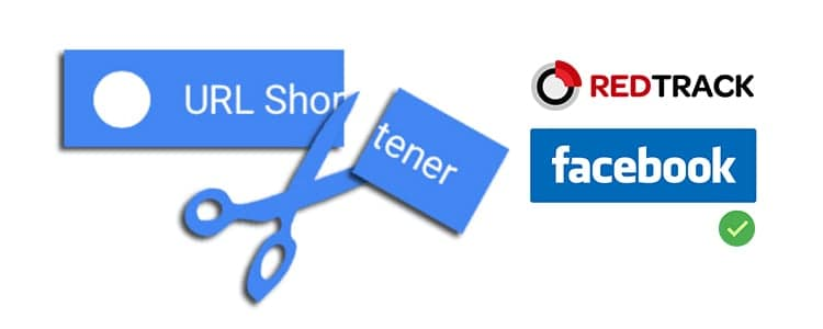 How to Create a Link Shortener for Your Facebook Ad Campaigns with RedTrack(er)