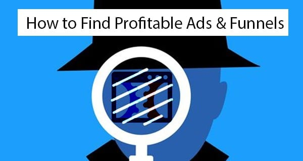 The Greatest Guide To Clickfunnels Facebook Ads