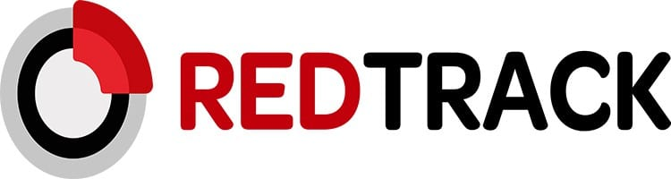 , Complete Guide to Using RedTrack – The #1 Alternative to Voluum