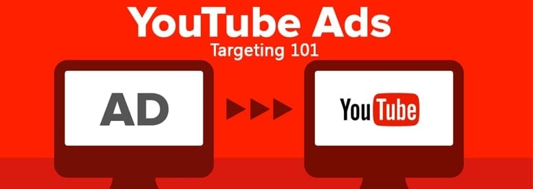 , How to Target like a Pro on Youtube using Google Ads!