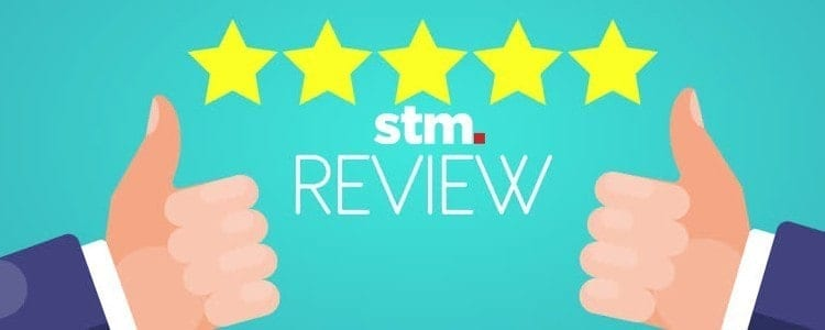 A Very Detailed STM Forum Review - 2019 Edition (Updated October 5th)