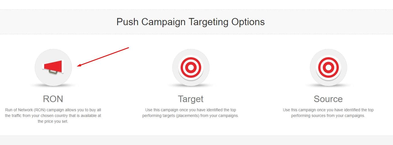 How To Read Campaign Data in RedTrack & Optimize a ZeroPark Campaign