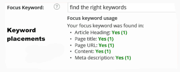 How to Do Proper On Page SEO