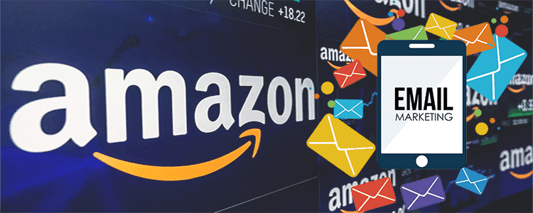 , How to Send BULK Emails Using Amazon SES + Amazon pinpoint