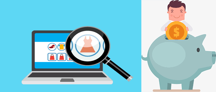 How to Find the E-com Winning Products for Maximum Conversion Rate