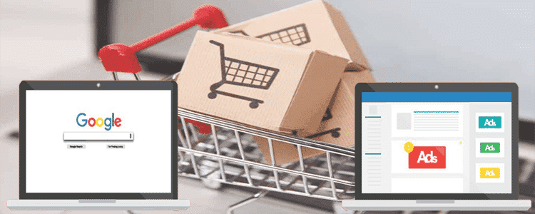 , How to Set up a Google Display Campaign and Sell Products on Your E-com Store