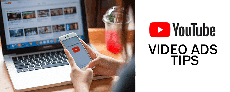 , Why Most People Have Bad Luck With YouTube Ads? – How to Create an Effective Youtube Ads