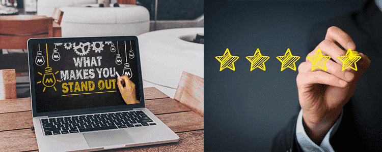 Learn How to Create Unique Marketing Angles Based on Customer Reviews