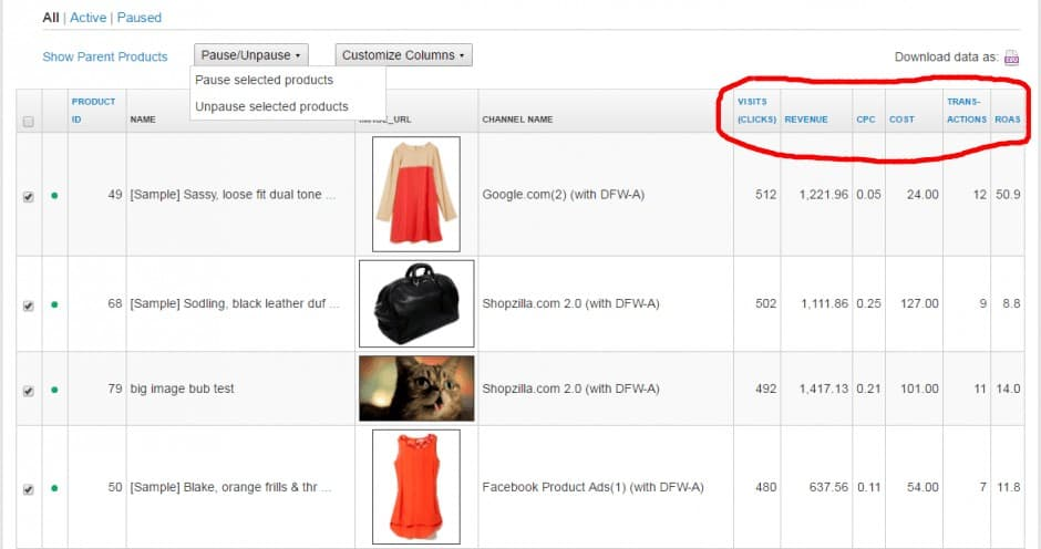 , Advanced Tips on Google Shopping Optimization for Ecommerce