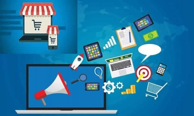 , Ecom – Top Affiliate Tips to Achieve Your Best ROI