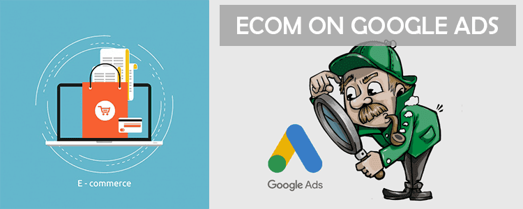 , How to Choose the MOST Profitable Google and Shopping Ads Niches for Your Ecommerce Business