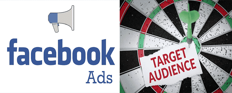 How to Find the Most Passionate Audience to Target on Facebook Ads