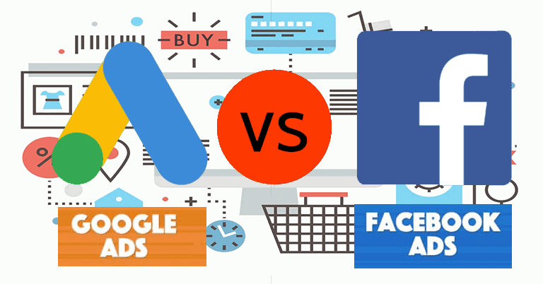, How to Increase Profits on Your Ecommerce Store with Google and Facebook Ads Combined